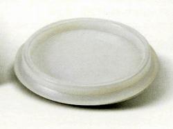 Immagini relative a bidoni acciaio inox per latte