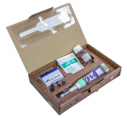 Tester pH5 Food Kit - A200209