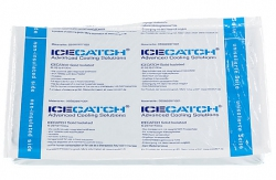 Ice catch solid insulated da 1.100 grammi (1 pz)  - A308111